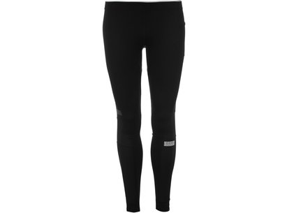 Gore Air Tights Ladies