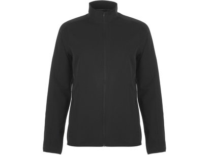 Under Armour Out and Back Jacket Mens