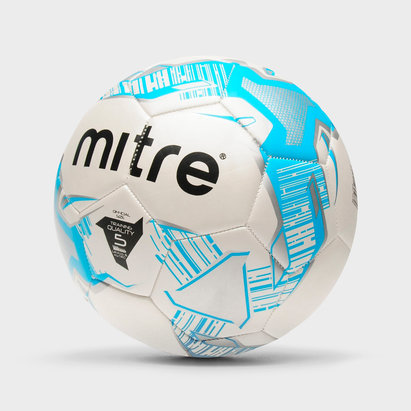 Mitre Junior Lite Football