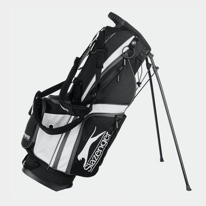Slazenger Lite Stand Bag