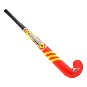 adidas K17 King Hockey Stick