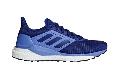 adidas SolarGlide ST Ladies Running Shoes