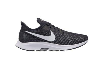 Nike Air Zoom Pegasus 35 Ladies Running Shoes