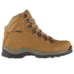 Gelert Atlantis Ladies Walking Boots