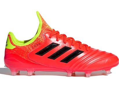 adidas Copa 18.1 Mens FG Football Boots