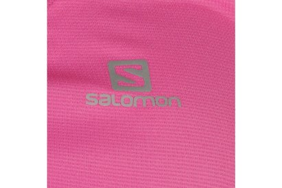 Salomon Sense Tank Ladies