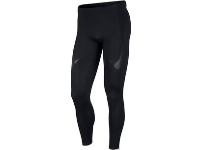Nike GX 2.0 Running Tights Mens