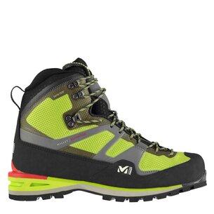 Millet Elevation Boots Mens