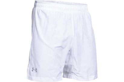 Under Armour 1276516 Shorts Mens