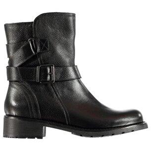 Firetrap Belvin Boots Ladies