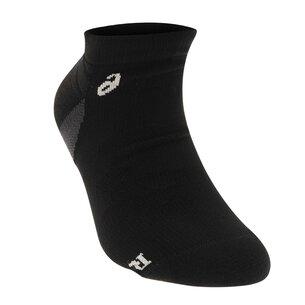 Asics Road Ankle Socks