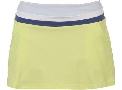 adidas Club Skirt Ladies