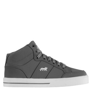 Lonsdale Canon Kids Trainers