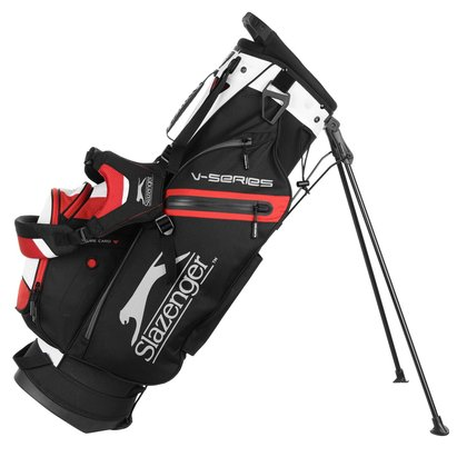 Slazenger V Series Original Golf Stand Bag