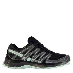 Salomon XA Lite GTX Ladies Walking Shoes