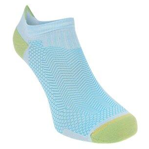 Asics Cooling ST Running Socks Mens