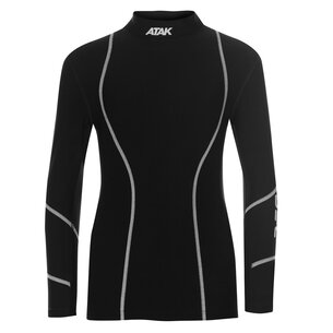 Atak Compression Long Sleeve Top Junior