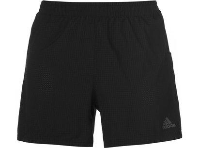 adidas Snova Shorts Mens