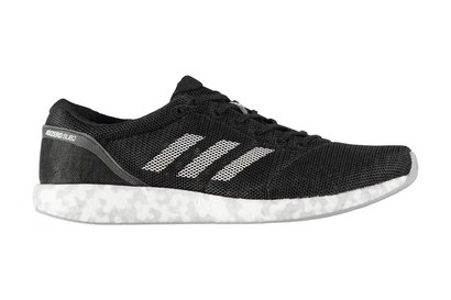 adidas Adizero SUB2 Mens Running Shoes