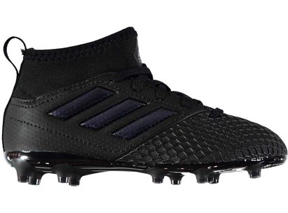 adidas Ace 17.3 Primemesh FG Childrens Football