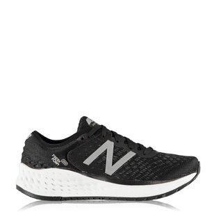 New Balance Fresh Foam 1080 v9 B Ladies Running Shoes