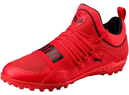 Puma 365 Ignite Mens Street Football Trainers