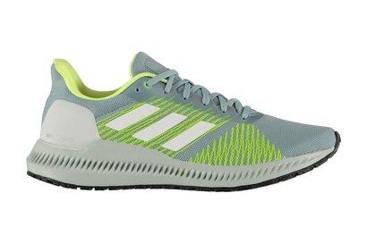 adidas Solar Blaze Ladies Running Shoes