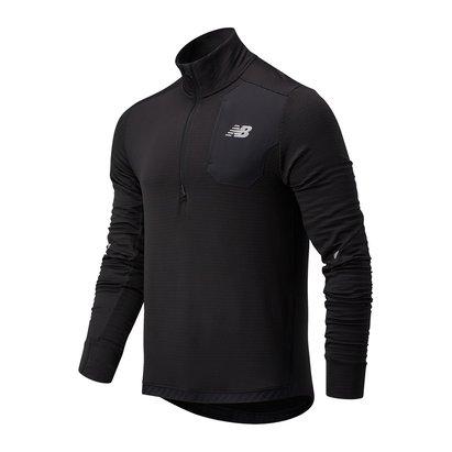 Nike AeroShield Running Jacket Mens