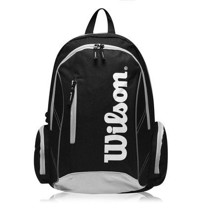 Wilson Advantage III Backpack