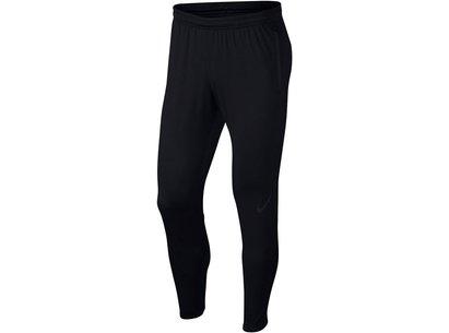 Nike Squad Training Pants Mens