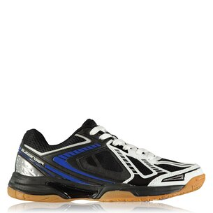 Slazenger Mens Indoor Trainers