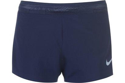Nike AeroSwift Shorts Ladies