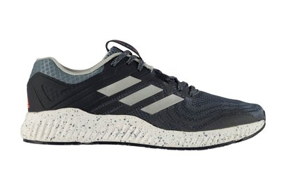 adidas Aerobounce ST Shoes Mens