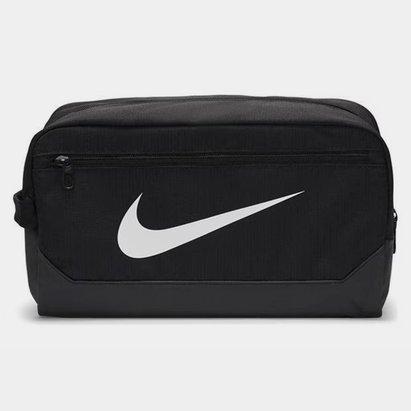 Nike Brasilia Shoebag