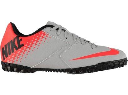 Nike Bomba X Mens Astro Turf Boots