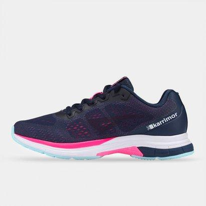 Karrimor Tempo Ladies Running Shoes