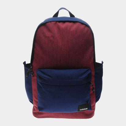 adidas Daily Backpack