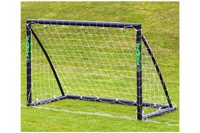 SAMBA Goal Locking Corners 6 x 4 Goal
