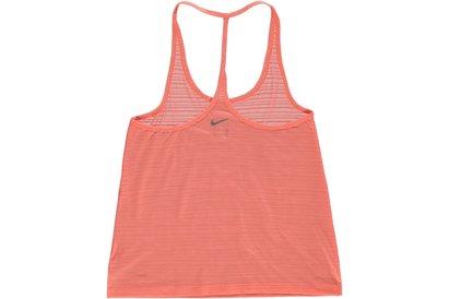 Nike Miler Breathe Tank Top Ladies