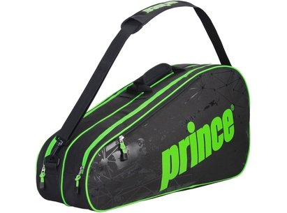 Prince React 6 R Bag 91