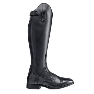 Brogini Capitoli V2 Laced Riding Boots