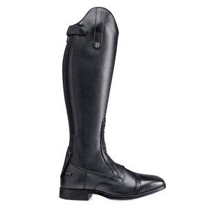Brogini Capitoli V2 Laced Riding Boots
