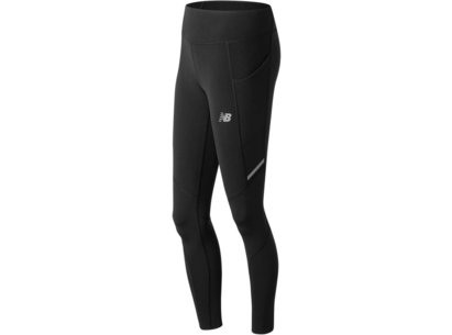 New Balance HeatGear Tights Ladies