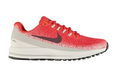 Nike Air Zoom Vomero 13 Running Shoes Mens