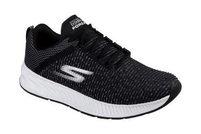 Skechers GO Run Forza 3 Shoes Mens