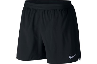 Nike Distance 5in Running Shorts Mens