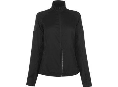 adidas Snova Jacket Ladies