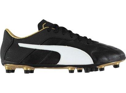 Puma Esito C FG Football Boots Mens