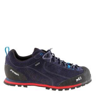 Millet Friction GTX Walking Shoes Mens