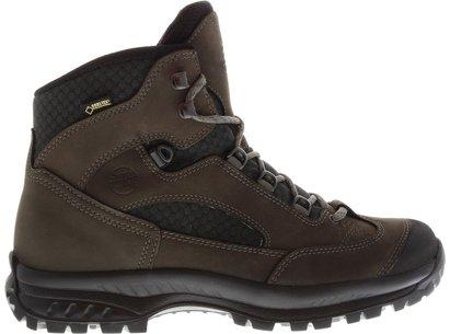 Hanwag Banks II GTX Walking Boots Mens